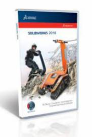 torrent solidworks 32 bit